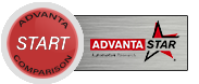 AdvantaStar