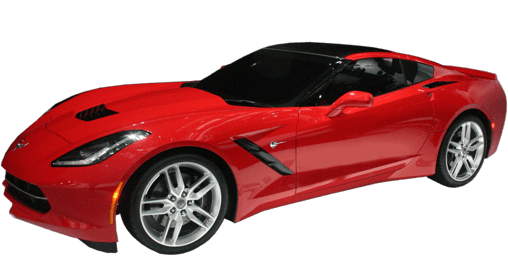 2017 Chevrolet Corvette vs The Competition at John L Sullivan Chevrolet