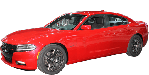 2017 Dodge Charger vs The Competition at John L Sullivan Dodge